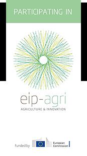 EIP-Agrar